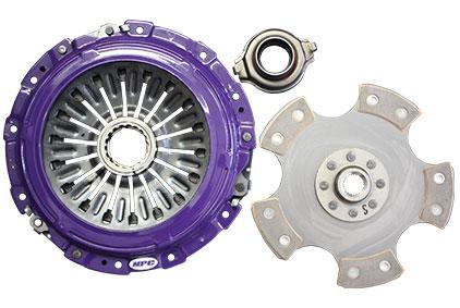 Clutch & Mechanical - BPS Autos